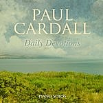 Paul Cardall Daily Devotions