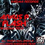 Arkus P. Flash