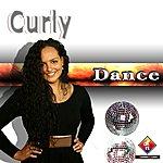 Curly Dance