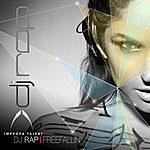 DJ Rap Freefallin