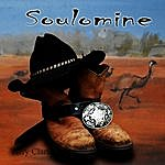 Terry Clark Soulomine - Single