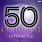 Patsy Cline 50 Of The Best
