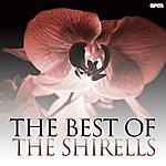 The Shirelles The Best Of The Shirelles