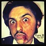 Tony B. The Ep