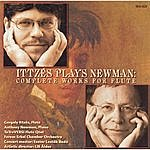 Anthony Newman Ittzes Plays Newman