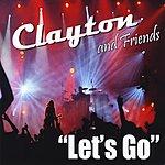 Clayton Lets Go