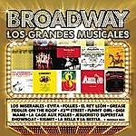 Camilo Sesto Broadway. Los Grandes Musicales