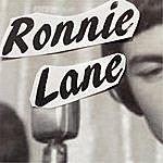 Danny Schneider Ronnie Lane