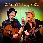 Colin McKay Colin Mckay & Co.