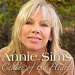 Annie Sims Center Of The Heart