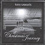 Tony Sandate A Christmas Journey