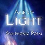William Kersten Age Of Light: Symphonic Poem