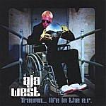 Aja West Trauma... Life In The E.R.