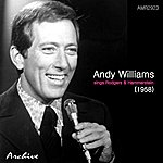 Andy Williams Andy Williams Sings Rodgers And Hammerstein