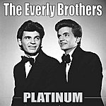 The Everly Brothers Platinum