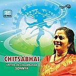S. Sowmya Chitsabhai