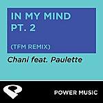 Chani In My Mind Pt. 2 - Single