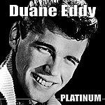 Duane Eddy Platinum