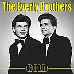The Everly Brothers Gold