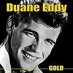 Duane Eddy Gold