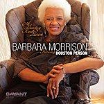 Barbara Morrison A Sunday Kind Of Love