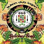 Kukan Dub Lagan Delicious Beats