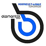 Morpheus Tomorrow