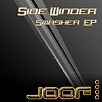 Side Winder Smasher Ep