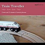 Antonin Dvorák Train Traveller: Tokyo-Kyoto, Kyoto-Tokyo