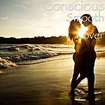 Conscious Smooth Lover