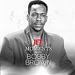 Bobby Brown Jet Moments With Bobby Brown (Live Interview)