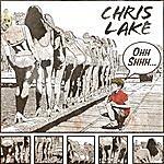 Chris Lake Ohh Shhh