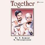 Dr. N. Ramani Together