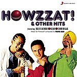 Remo Fernandes Howzzat! & Other Hits