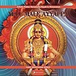 Ramesh Yellu Male Ayyappa
