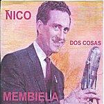 Nico Membiela Dos Cosas
