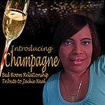 Champagne Introducing Champagne