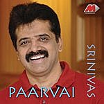 Srinivas Paarvai....Kalam Marum