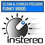 DJ Dan Funky Mood