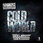 Virus Syndicate Cold World