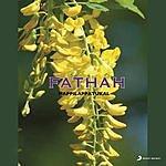 Satish Fathah