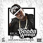 Beeda Weeda Best Of Beeda Weeda Vol. 1 (2006-2009)