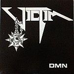 Victim Dmn (Dirty Mean & Nasty)