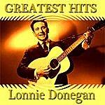 Lonnie Donegan Lonnie Donegan Greatest Hits