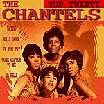 The Chantels The Chantels Top Twenty