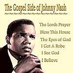 Johnny Nash The Gospel Side Of Johnny Nash