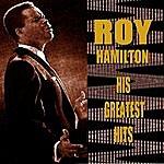 Roy Hamilton Roy Hamilton His Greatest Hits