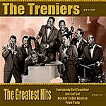 The Treniers The Treniers Greatest Hits