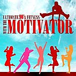 Dynamo Ultimate 90's Fitness With The Motivator