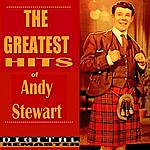 Andy Stewart Andy Stewart The Greatest Hits